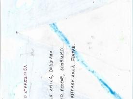 4-Marinoni-Lucia-didascalia-disegno-n.2