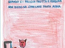 7-Marinoni-Lucia-disegno-n.4