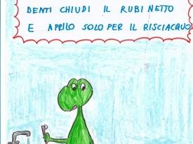 7-Marinoni-Mattia-disegno-n.4