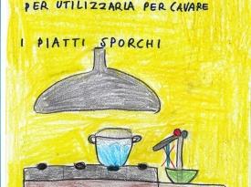 8-Marinoni-Lucia-disegno-n.-5