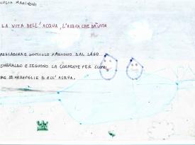 2-Marinoni-Lucia-didascalia-disegno-n.1