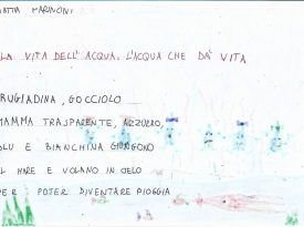 2-Marinoni-Mattia-didascalia-disegno-n.1
