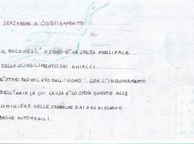 6-Marinoni-Lucia-didascalia-disegno-n.-3