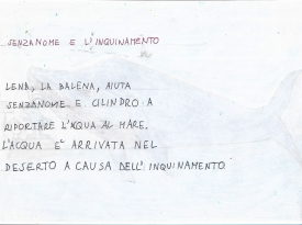 6-Marinoni-Mattia-didascalia-disegno-n.3