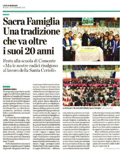 Articolo-ventennale-Eco-di-BG-19.11.2014