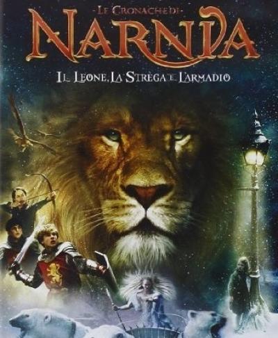 Le-Cronache-Di-Narnia-1