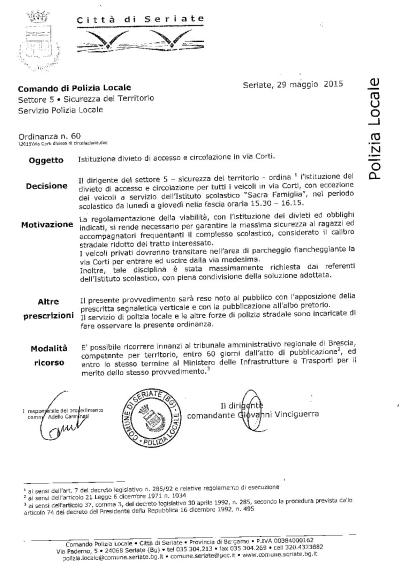Ordinanza-per-Via-Corti