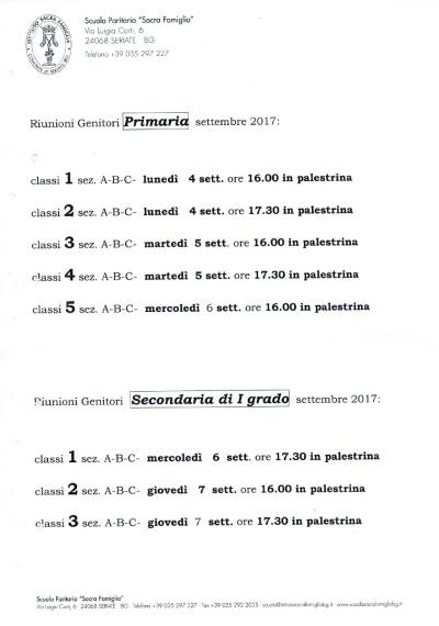 Riunione-informativa-inizio-anno-17-18
