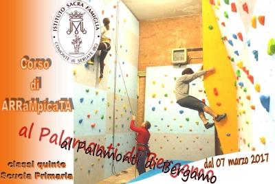 arrampicata_primaria