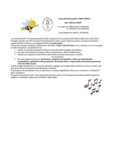 presentazione-nido1