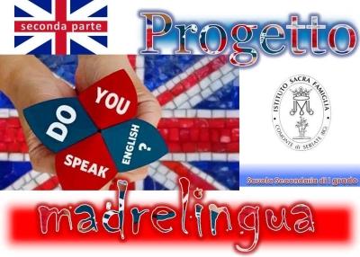 progetto-madrelingua