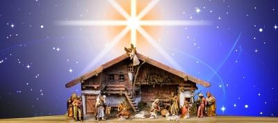 nativity-stable-sceneok