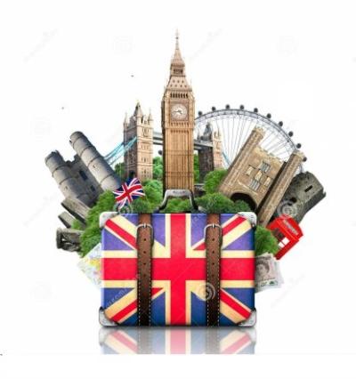07.12.2019 – Riunione per Vacanza Studio in Inghilterra 2020 – Secondaria