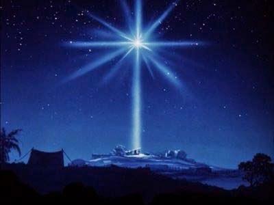 19.12.2019 – Veglia di Natale – Secondaria
