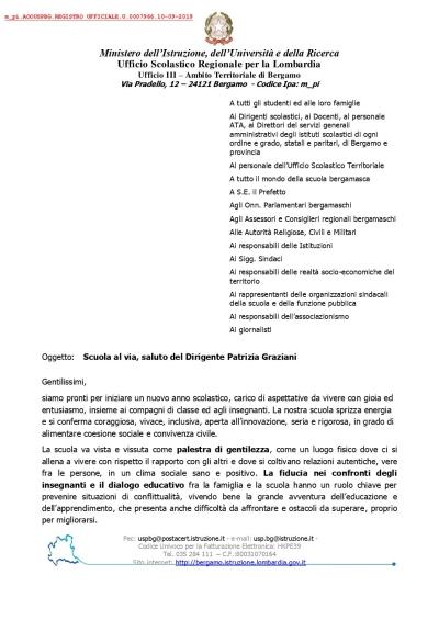 m_pi.AOOUSPBG.REGISTRO UFFICIALE(U).0007966.10-09-2019