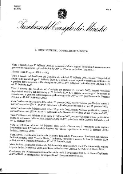 DPCM 1 marzo 2020.pdf