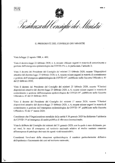 DPCM 4 MARZO 2020.pdf
