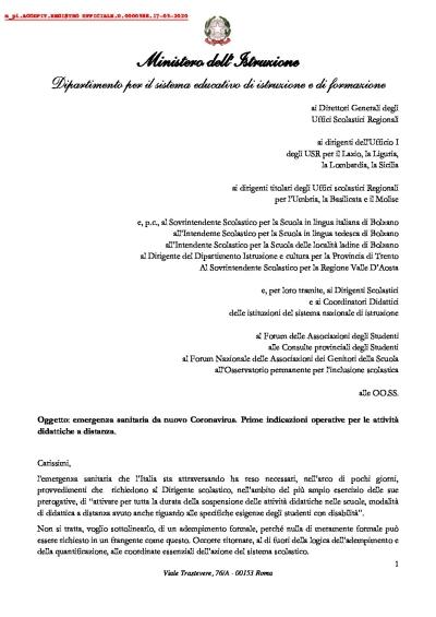 m_pi.AOODPIT.REGISTRO-UFFICIALEU.0000388.17-03-2020
