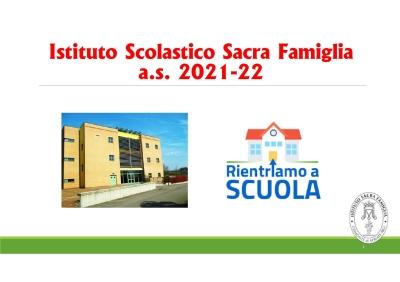 Informazioni per rientro a scuola_secondaria.pptx [Sola lettura]
