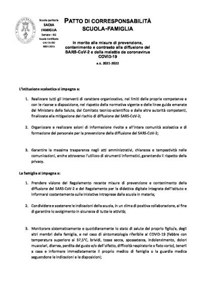 Patto-educativo-di-corresponsabilita-2021-2022 per emergenza covid19