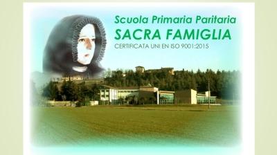 OFFERTA FORMATIVA_scuola Primaria_web_compressed