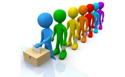 24.10.2020 – Elezioni Genitori rappresentanti di classe