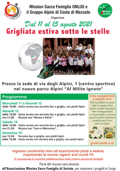 Locandina-Mission-Sacra-Famiglia-2021