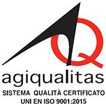 Agiqualitas