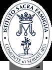 Istituto Scolastico Paritario Sacra Famiglia